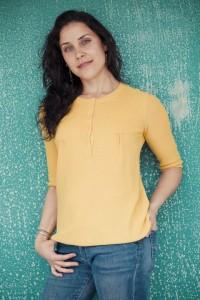 Vanessa Ziff Lasdon-4