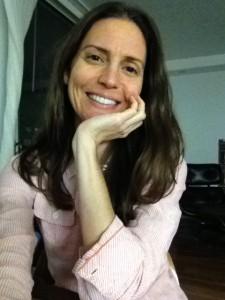 Alysa Rose Jaffe