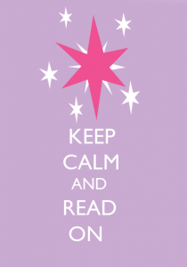 keep_calm_and_read_on_by_superniall64-d4xf07q