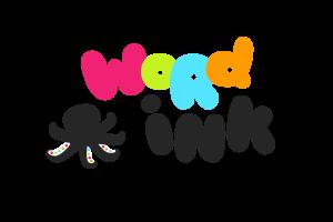 word_ink_logo