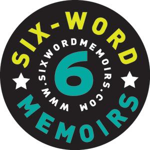 sixwordmemoirs