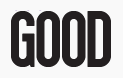 GOOD.is