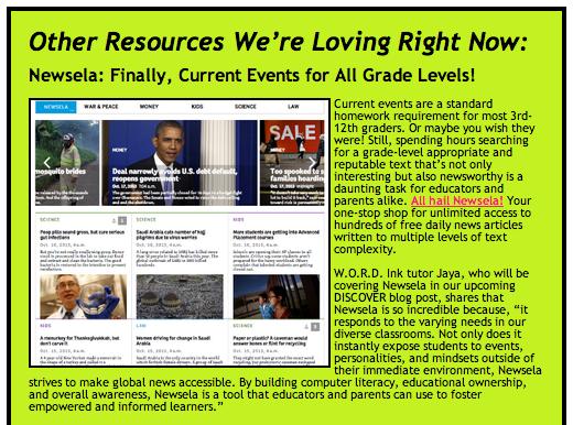 Newsela.com